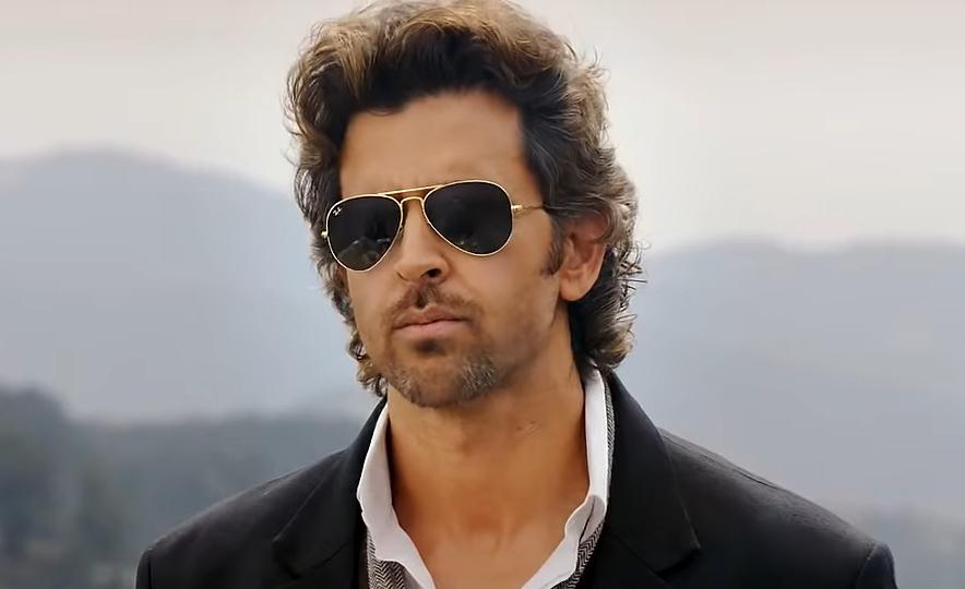 10 Aktor Bollywood Paling Tampan di Tahun 2021