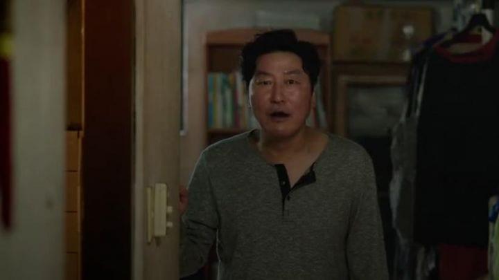 Beberapa Aktor Korea Terhebat Sepanjang Masa